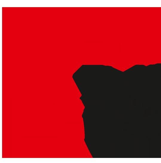 crossslider